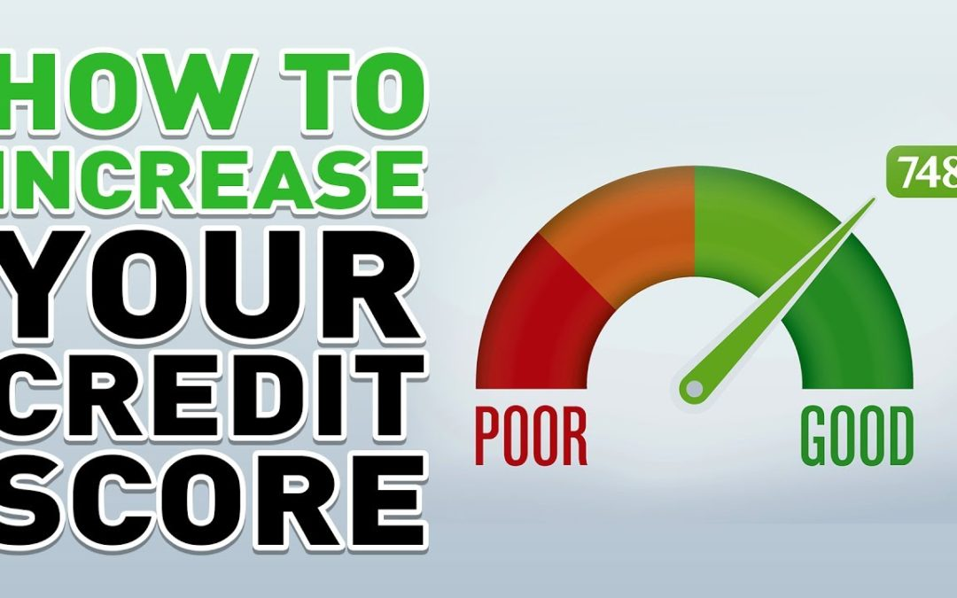 Tips for Maintaining Your Good Credit Standing