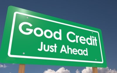 How Fast Can I Build Business Credit?